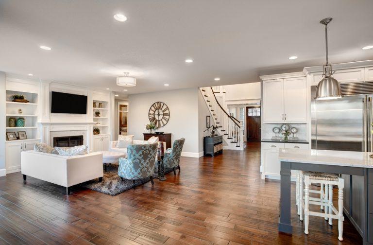 203k-home-renovation-loans-denver-co
