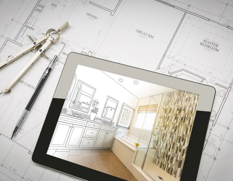 Types of Home renovation Loans